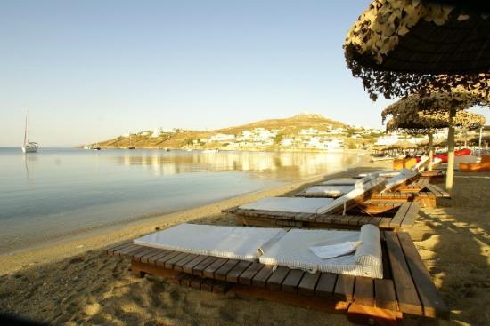 狄俄尼索斯酒店照片