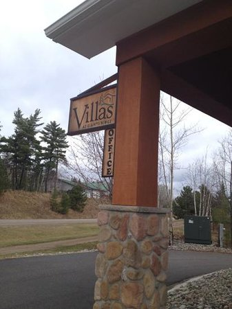Villas at Giants Ridge 사진