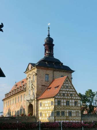 Brauerein Fässla: Bamberg