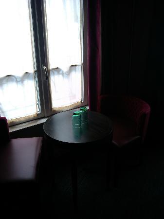 写真Aero Hotel枚