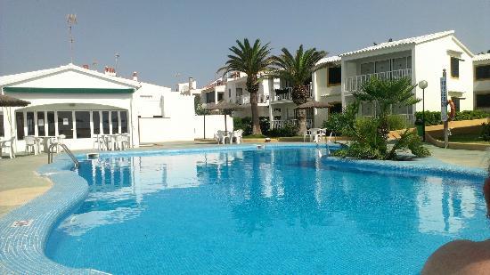 Portblue Vista Faro Updated Prices Reviews Photos S Algar Spain Apartment Tripadvisor