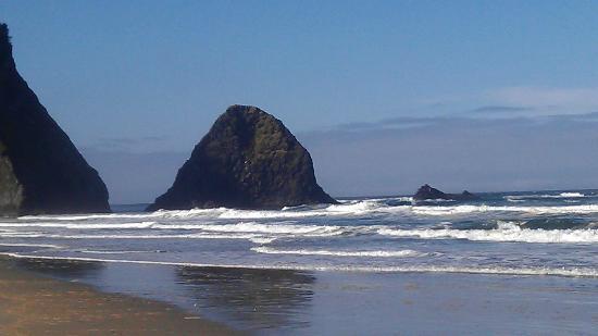 Ocean Point Inn & Spa照片