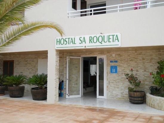 Photo of Sa Roqueta Es Pujols