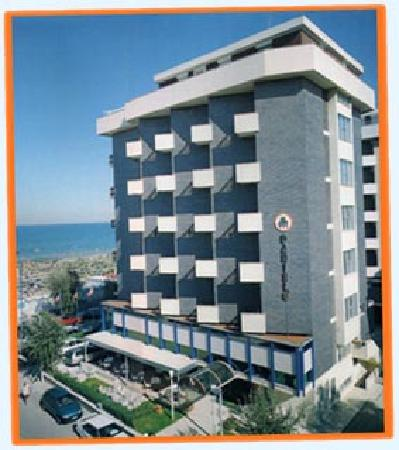 Photo of Hotel Daniel'S Riccione