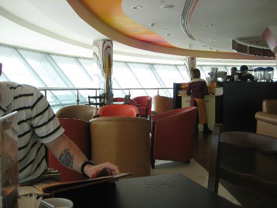 Marina Mall 사진