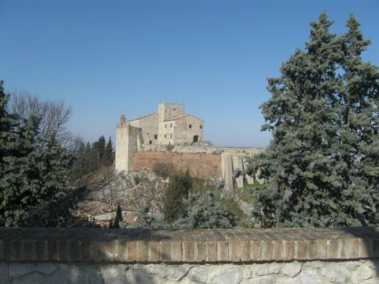 Touristic Residence Cesarina: Residenza Cesarina