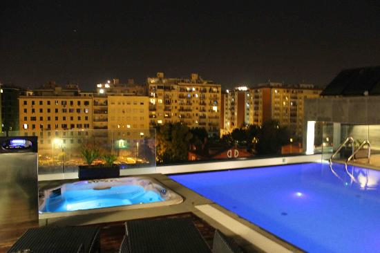 Hotel Best Roma Reviews