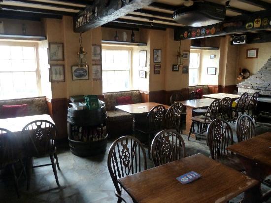 The Rising Sun Inn Portmellon Cove Reviews Photos