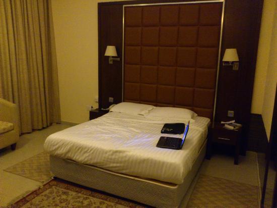 فندق رينيو: Room 