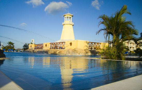 blau marina varadero resort updated 2018 prices resort. Black Bedroom Furniture Sets. Home Design Ideas