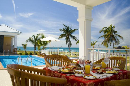 Blau Privilege Cayo Libertad Hotel - UPDATED 2018 Prices