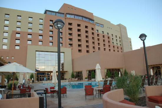 Sandia Resort & Casino 사진