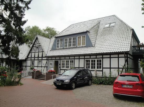 Weisser Hof