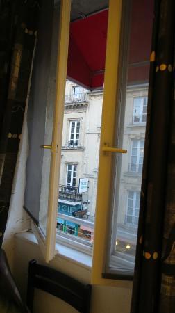 Hotel le Maupassant
