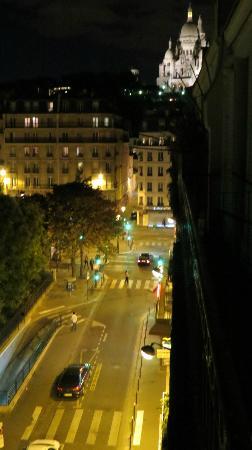 호텔 뒤 스퀘어 디'안버스 사진