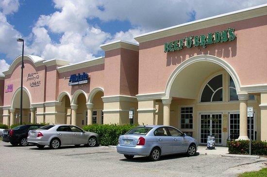 Mexican Restaurants In Lehigh Acres Fl
