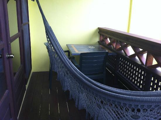 薑百合飯店照片