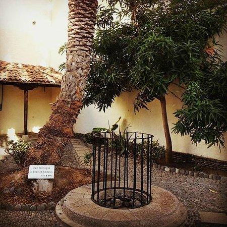 Foto de tourist office san sebastian de la gomera san sebasti n de la gomera pozo de la casa - San sebastian tourist office ...