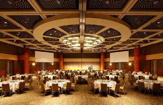 hyatt regency perth 2017 prices reviews amp photos hotel