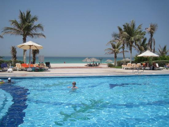 Umm Al Quwain Beach Hotel Updated 2018 Prices Amp Reviews
