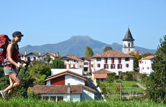 R Bild Von Baskenland Pyrenees Atlantiques Tripadvisor