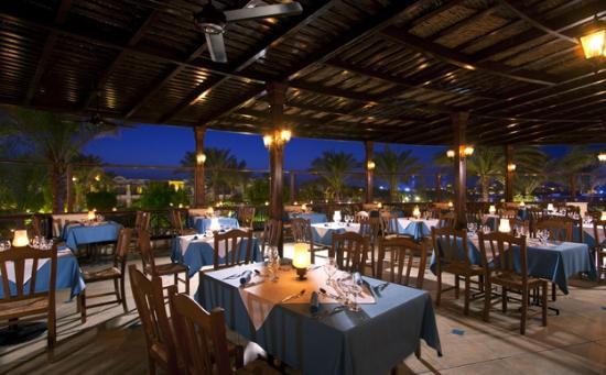 show user reviews lamaya resort marsa alam sinai