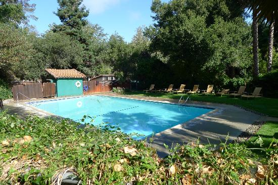 Sycamore Mineral Springs Resort And Spa Updated 2018 Prices Reviews San Luis Obispo Ca Tripadvisor