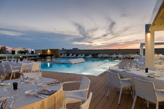 Le Dune Suite Hotel Prices Reviews Porto Cesareo Italy Tripadvisor