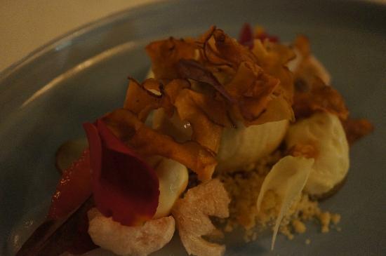 SidArt: Dessert1