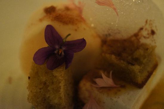 SidArt: Dessert2