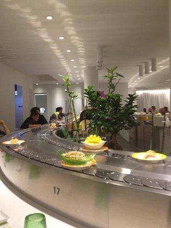 i migliori 10 ristoranti a modena - tripadvisor - Ristorante La Cucina Modena
