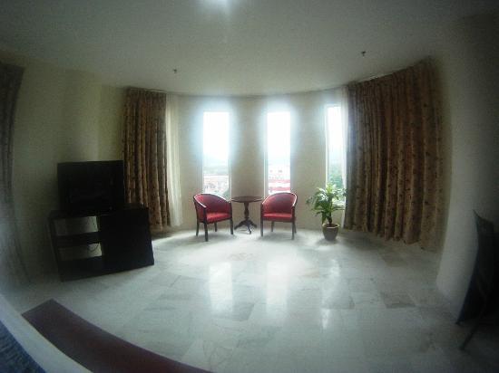 마이 호텔 사진