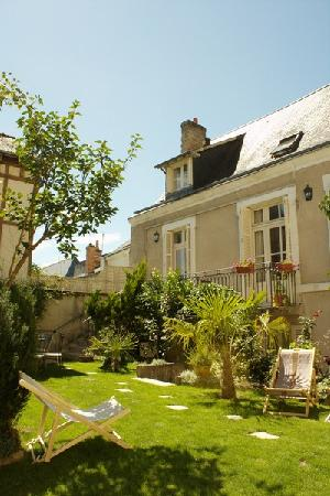 Clos Saint Etienne : getlstd_property_photo
