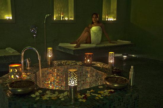 massaggi prostatici tantrici cleveland ohio