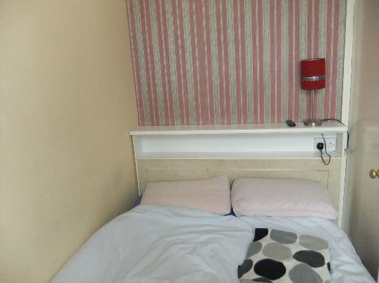 法蒂瑪酒店照片