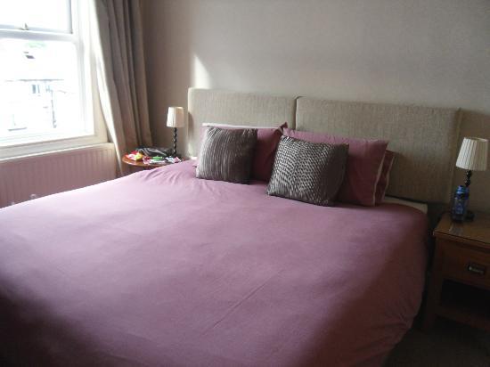 Beech House : Room 3