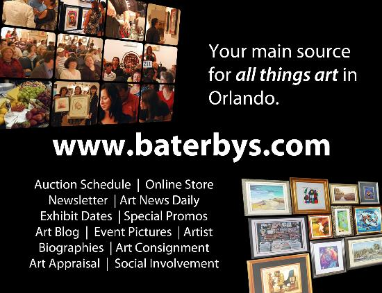 Baterbys Art Gallery: Shop online to access exclusive deals and a variety of affordable art