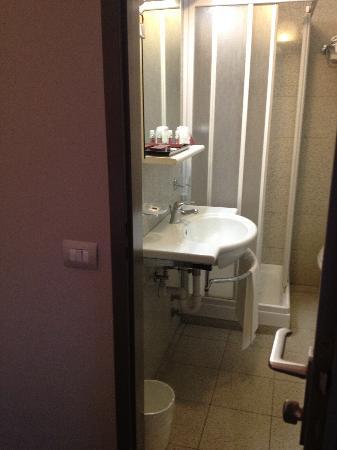 Hotel Tiziano - Gruppo Mini Hotel: .