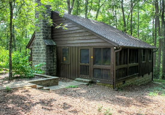 Table rock state park pickens all you need to know for South carolina honeymoon cabins