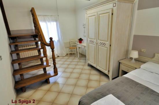 La spiga hotel campi bisenzio provincia di firenze - Piscina hidron campi bisenzio orari e prezzi ...