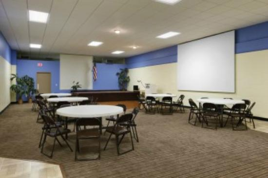 Days Inn St. Louis - Lindbergh Boulevard: meeting room