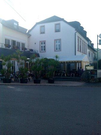 Gasthaus Kasler