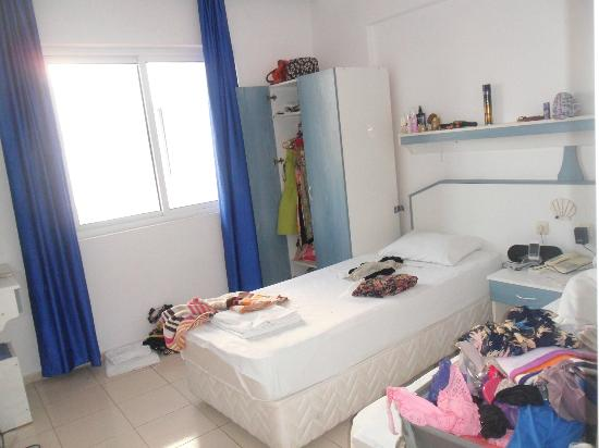 Photo of Atlantis Apartments Marmaris
