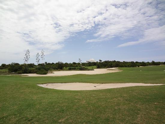 CuisinArt Golf Resort & Spa照片