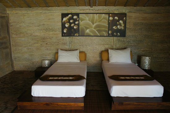 Gili Joglo: KIds room