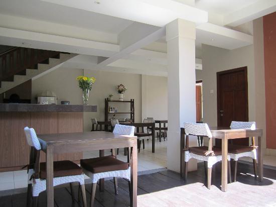 merbabu guest house updated 2019 prices reviews malang rh tripadvisor com