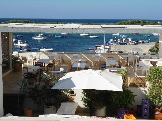 Lecce Italie Restaurants Prix