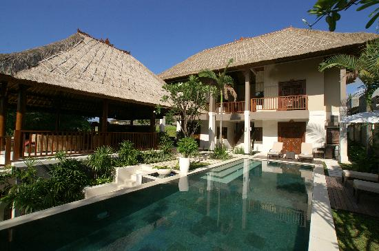 Chillout Bali: getlstd_property_photo
