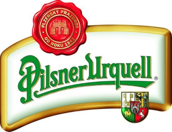 Na Certovce: Best czech beer