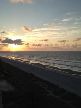 Ocean Drive Beach and Golf Resort照片